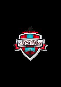 Impro Logo